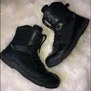 Danner lookout Boots size 13